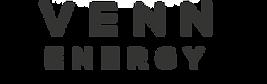 venn-logo.png