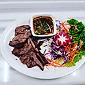 E2: Grilled Beef