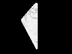 Marbre - Copie (2).png