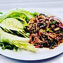 A16: Laab Salad