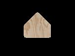 Maison bois.png