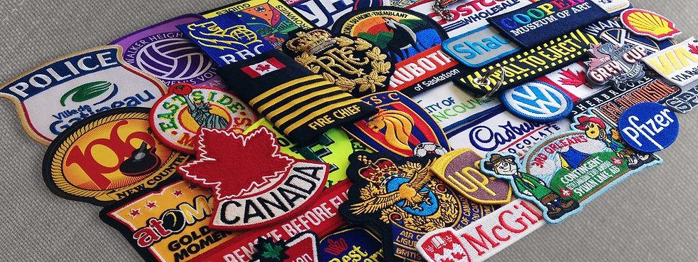 Crest Samples.jfif