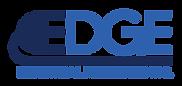 edge-final.png