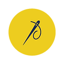 embroidery-yellow.png