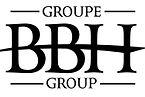 bbhgroupe.jpg