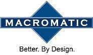 macromatic.jpg