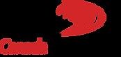 canada-sportswear-logo.png