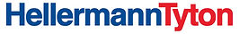 HellermannTyton-Logo.jpg