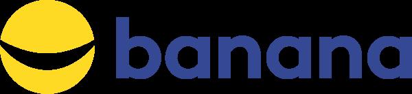 Banana Accounting für Kleinunternehmen