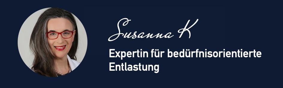Susanna Keller GmbH
