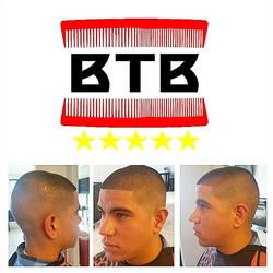 Instagram - Order2go from BTB @ www.brockthebarber.jpg