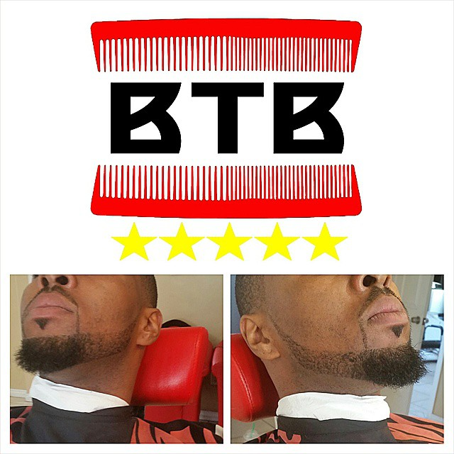 Instagram - Order2go Book now @ www.brockthebarber.jpg