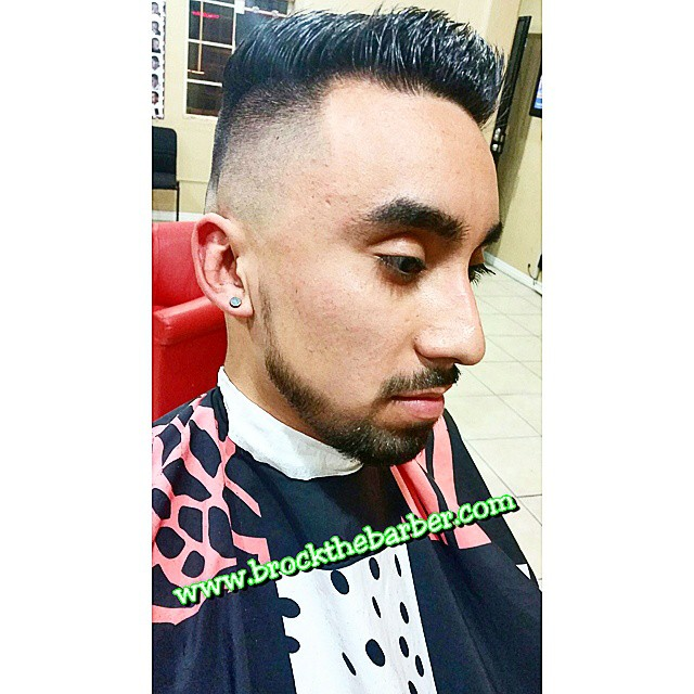Instagram - Order 2 go !!! Book BTB at www.brockthebarber.jpg