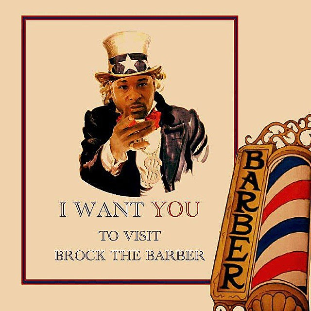 Instagram - You can do that at www.brockthebarber.jpg