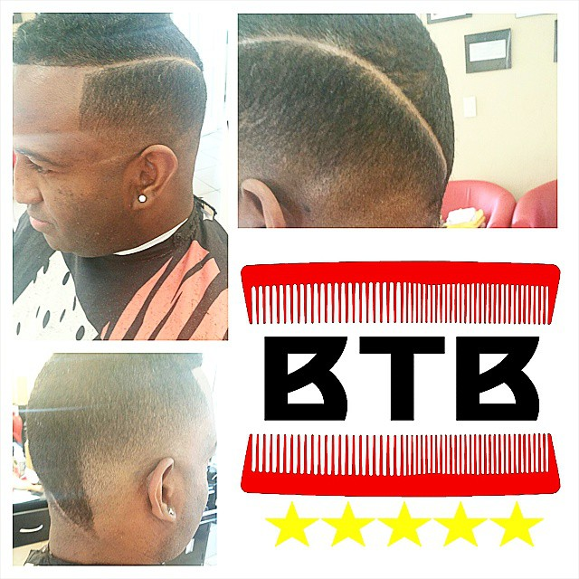 Instagram - Book BTB at www.brockthebarber.jpg