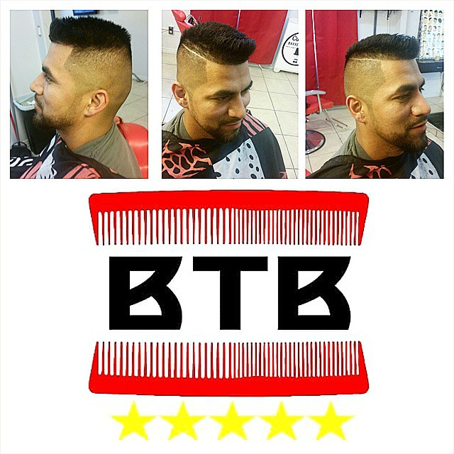 Instagram - Book now at www.brockthebarber.jpg