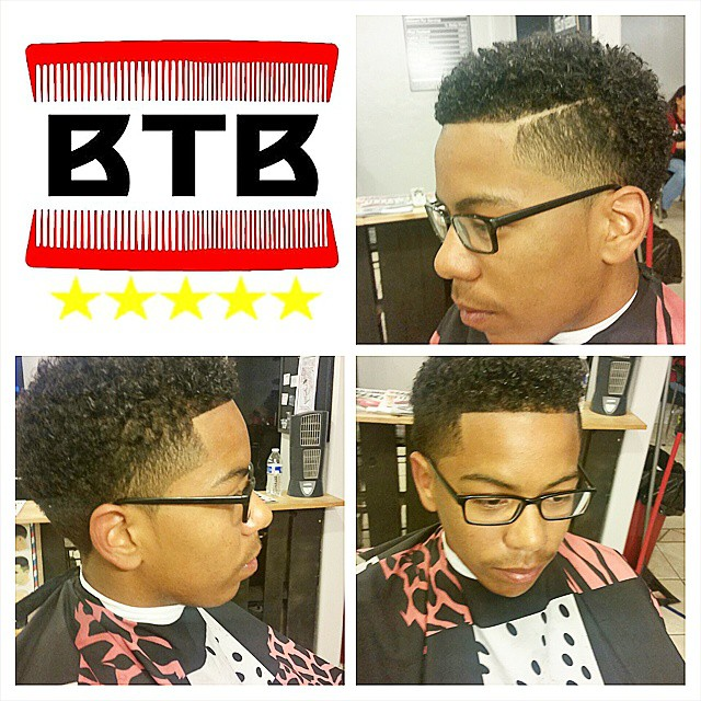 Instagram - Order2go from BTB @ www.brockthebarber.com book now.jpg