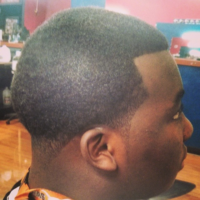 Instagram - Mannie Fresh fro by BTB book now www.hiendtight.jpg