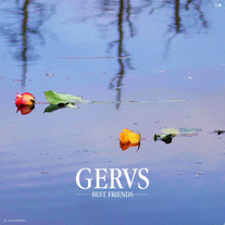 Gervs - Best Friends (Cover).jpg