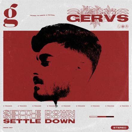 Gervs - Settle Down.jpg