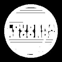 Loud Era Records Logo (White).png