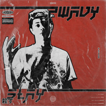 Pwavy - Slay.jpg
