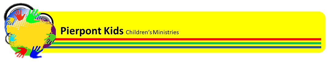 clear_kidbanner.png