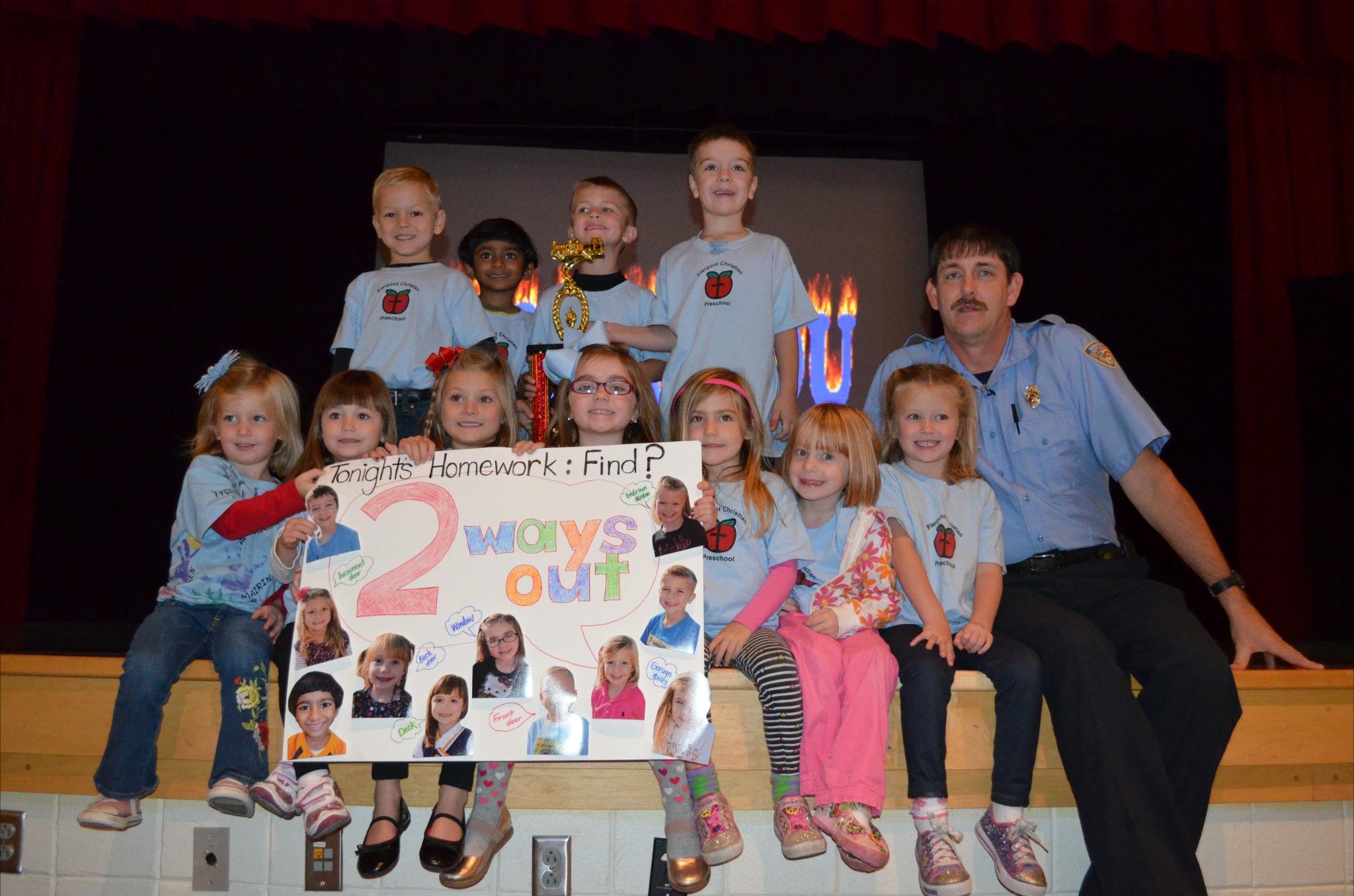2012-10-10 10.21.15 - Fire Safety Field Trip