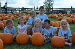 2012-10-26 13.58.56 - Field Trip to Rich's Farm 2