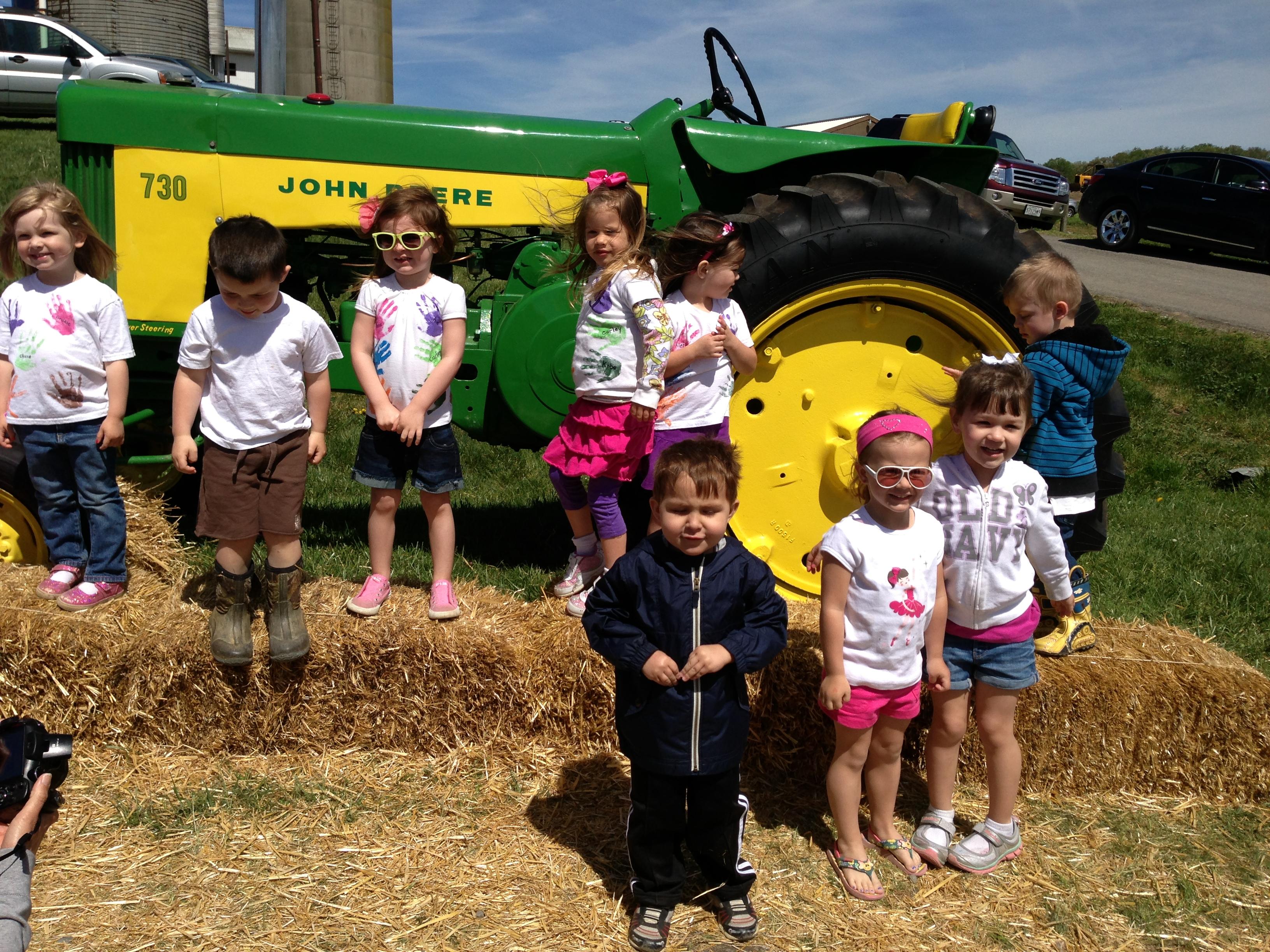 2013-05-03 11.39.38 - K3 WVU Farm Field Trip