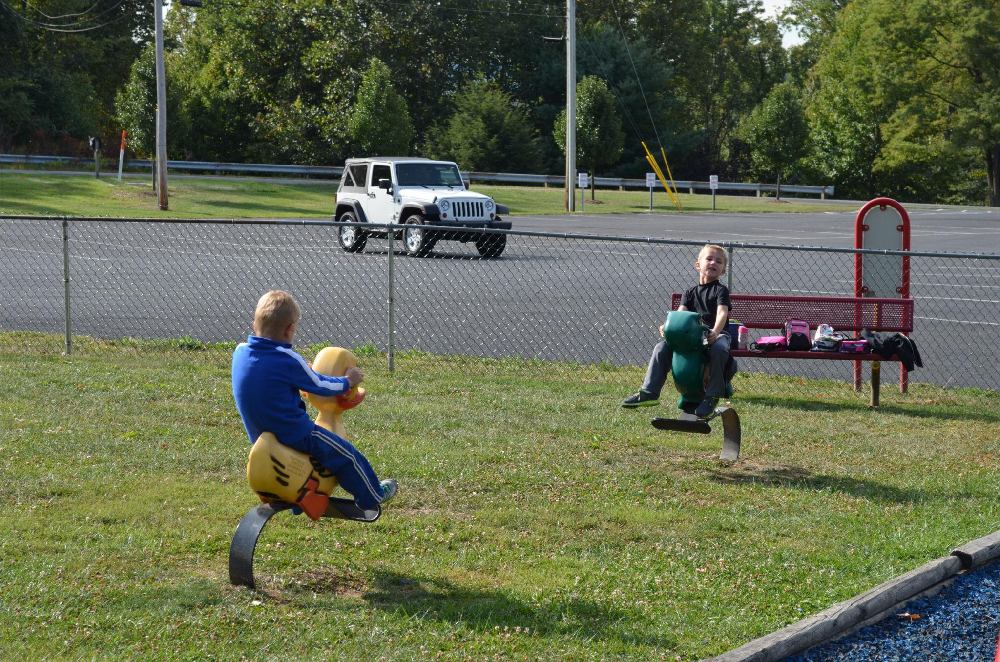 2012-09-17 10.09.13 - playground 3