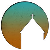 Missions Offerings | Pierpont Church of the Nazarene