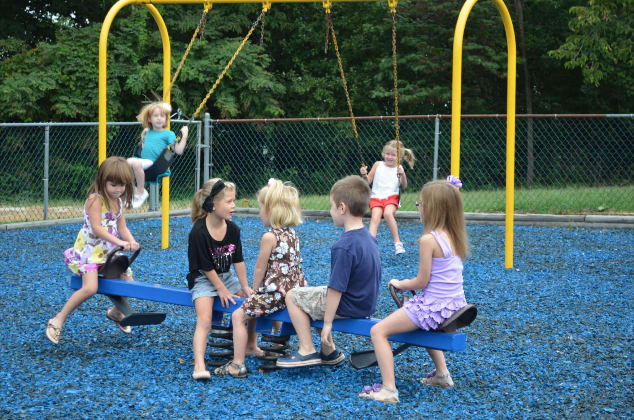 2012-09-07 09.50.07 - playground 1