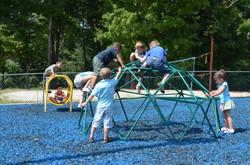2012-09-07 13.35.51 - playground 2