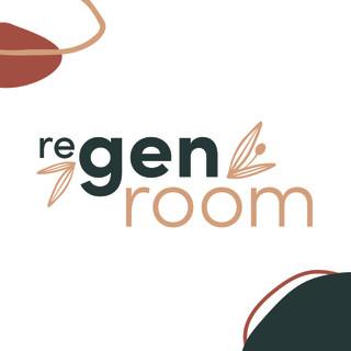 Regen Room.