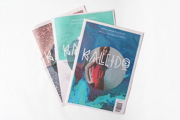 Kaleido2_MParry.jpg