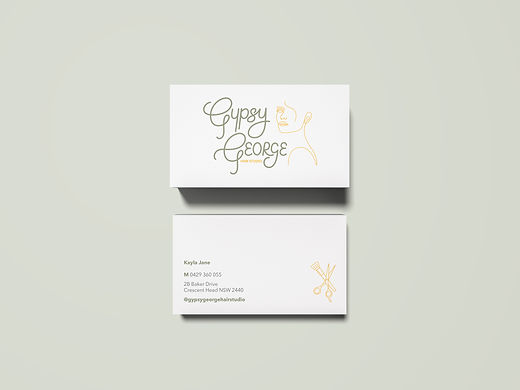 GypsyGeorge_Business Card Mockup_MParry.