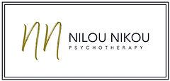 Nilou Nikou Psychotherapy Logo.v4.jpg