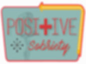 Positive-Sobriety-Logo.jpg