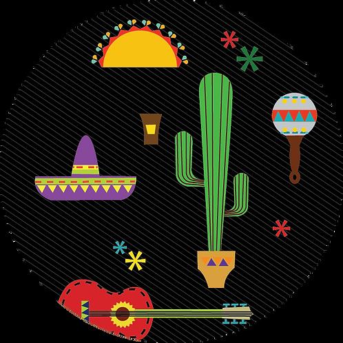 멕시코 알투라