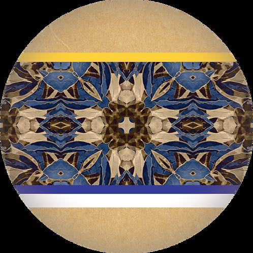 탄자니아 AA