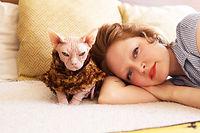 cat-lady-photos-21.jpg