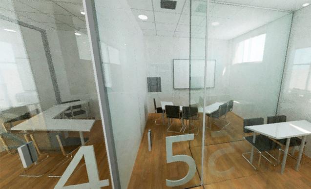 Cloud9 Academy