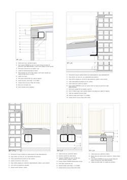 detalles-garaje