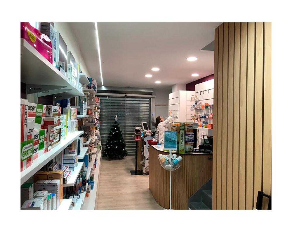 farmacia-interior