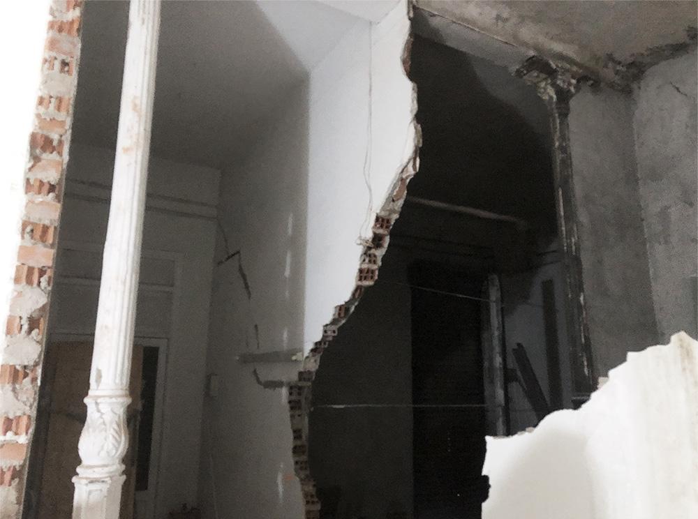 interior-demoliciones