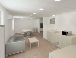 office2-render