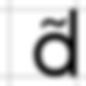 logo-dsign.png