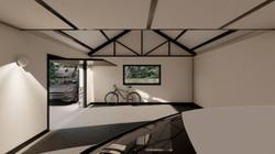 garaje-interior
