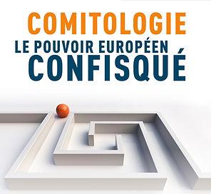 Vignette_Comitology2014_FR.jpg